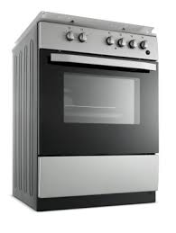 Oven Repair Hempstead