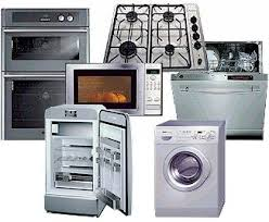 Home Appliances Repair Hempstead